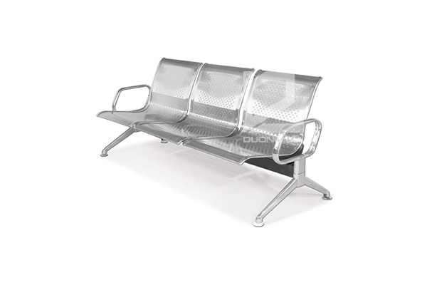 Ghế phòng chờ GC05 giá rẻ, chất lượng