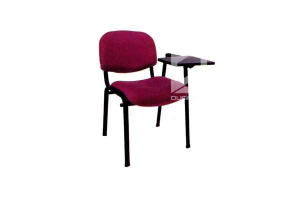 Ghế phòng họp DG-BGC40 thiết kế đơn giản, tiện lợi