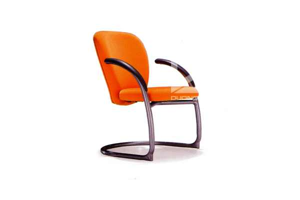 Ghế phòng họp chân quỳ DG-BGC70 thiết kế ấn tượng