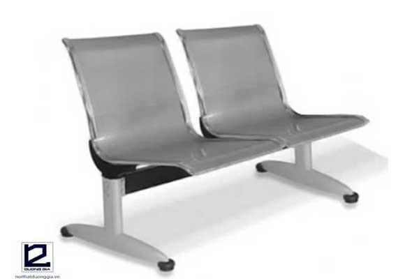 Ghế phòng chờ GC01S-2