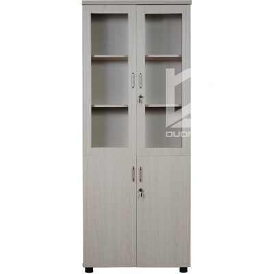 Tủ tài liệu văn phòng AT1960KG chính hãng, giá rẻ