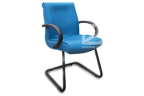 Ghế phòng họp giá rẻ SL711S