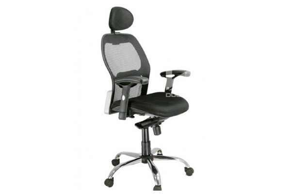 Ghế xoay văn phòng Giám đốc GX204A-M thiết kế đẹp