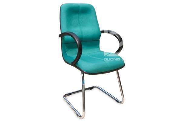 Ghế phòng họp chân quỳ SL721M đẹp, giá tốt nhất