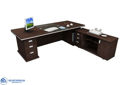 Bộ bàn Giám đốc Bàn giám đốc BGD18F2