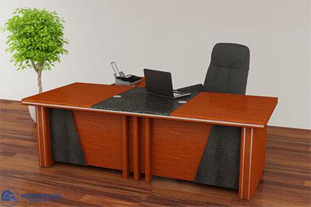 Bộ bàn Giám đốc BGD18F3