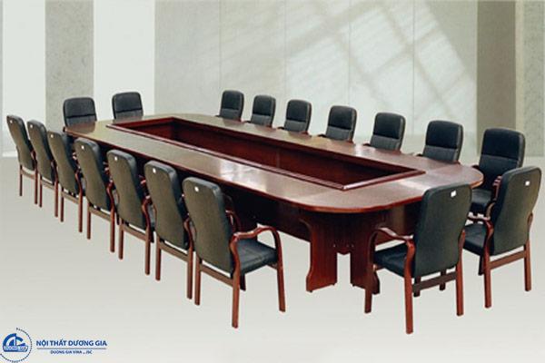 Bàn họp cao cấp CT5022H1R10