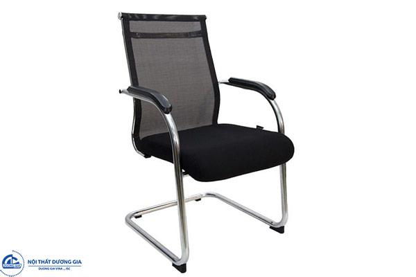 Ghế phòng họp GL410 cao cấp, hiện đại
