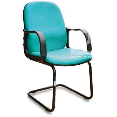 Ghế phòng họp chân quỳ SL225S giá rẻ, chất lượng