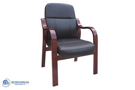 Ghế phòng họp GH01 trang trọng, lịch sự