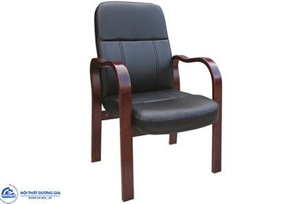 Ghế phòng họp GH02 chính hãng, sang trọng