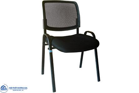 Ghế phòng họp GL404 thiết kế lịch sự, hiện đại