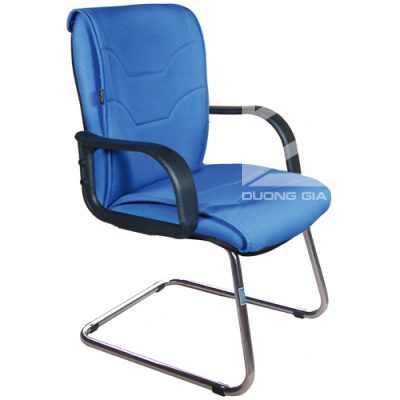 Ghế phòng họp chân quỳ SL301M giá rẻ, chất lượng