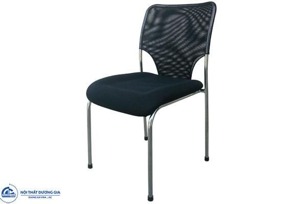 Ghế phòng họp GL405 thiết kế tinh tế, hiện đại