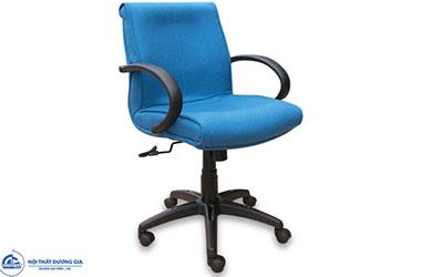Ghế văn phòng SG711 cao cấp, giá tốt nhất