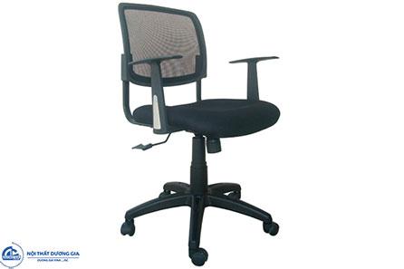 Ghế lưới văn phòng GL104 cao cấp, giá rẻ