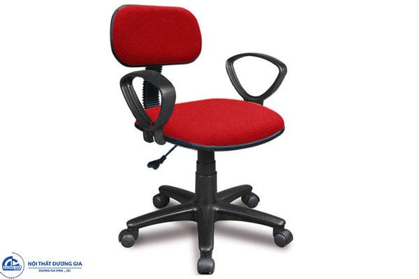 Ghế văn phòng SG130 hiện đại, giá rẻ