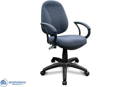 Ghế văn phòng SG528 chính hãng, giá rẻ