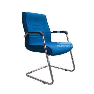 Ghế phòng họp chân quỳ SL719M đẹp, giá thành rẻ