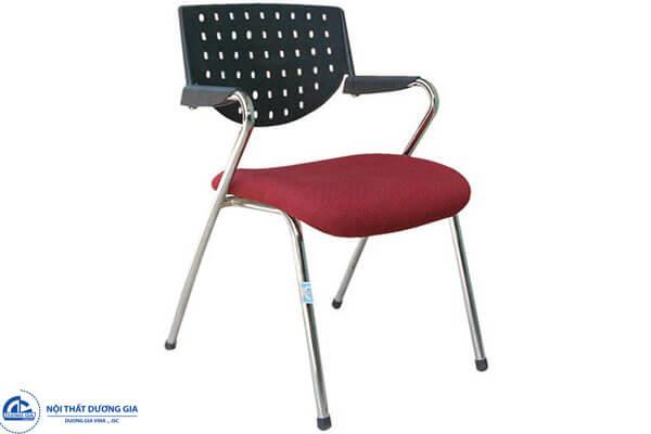 Ghế phòng họp VT532 chính hãng, giá rẻ