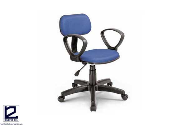 Ghế văn phòng GX01A
