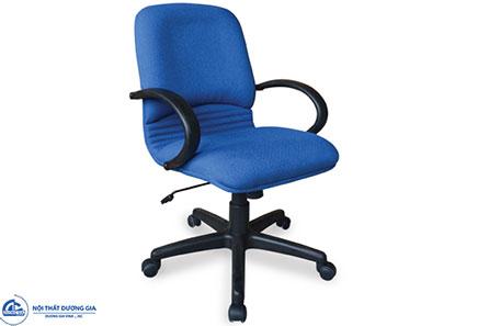 Ghế văn phòng SG811 chính hãng, giá rẻ