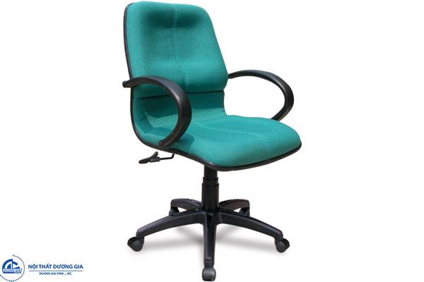 Ghế văn phòng SG721 chất lượng, giá rẻ