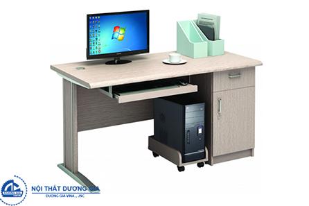 Bàn văn phòng Newtrend NT140C3HL
