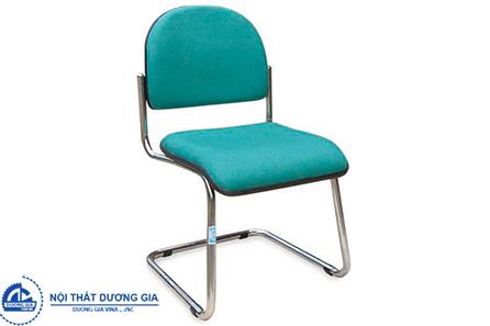 Ghế phòng họp chân quỳ VT2 giá rẻ, chất lượng