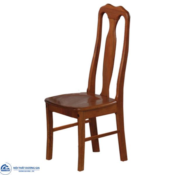 Mẫu ghế hội trường Hòa Phát gỗ tự nhiên