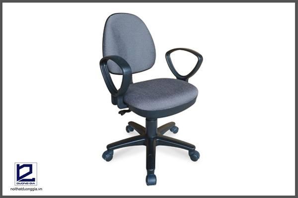 Mẫu ghế làm việc Hòa Phát