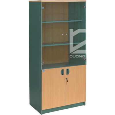 Tủ tài liệu văn phòng SV1960G giá rẻ, chất lượng