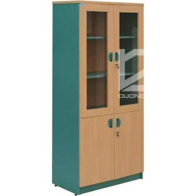 Tủ tài liệu văn phòng SV1960KG giá rẻ, chính hãng.