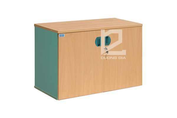 Tủ tài liệu văn phòng SV802D chính hãng, giá rẻ
