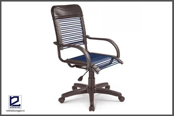 Ghế văn phòng CX02 thiết kế hiện đại, giá rẻ