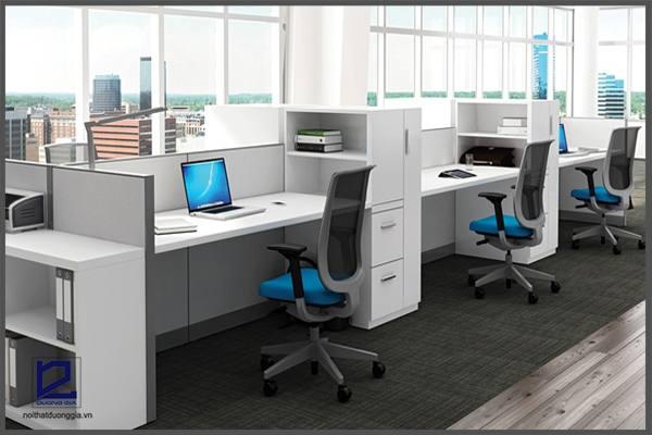 Công ty bán ghế văn phòng giá rẻ tại Hà Nội, nhiều ưu đãi nhất
