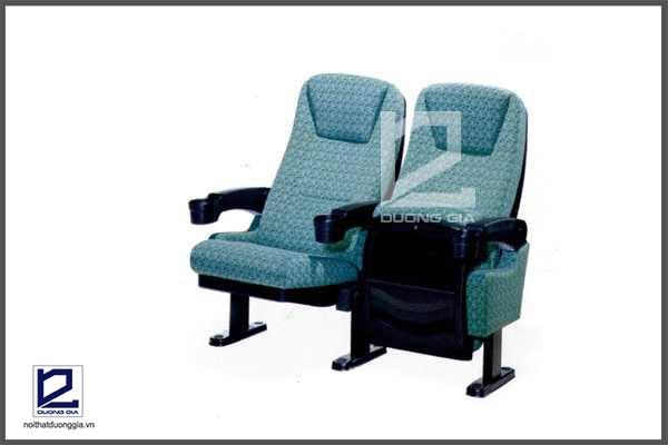 Ghế rạp chiếu phim DG-F026