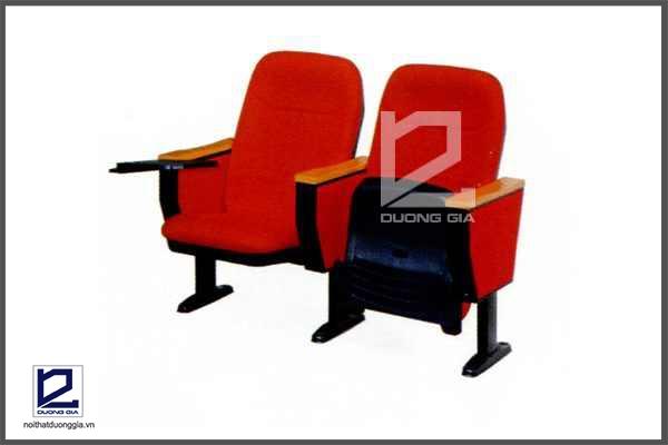 Mẫu ghế hội trường đa năng DG-F024