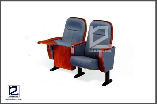 Mẫu ghế hội trường đa năng DG-F028