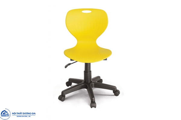Ghế xoay văn phòng GX10 chính hãng, giá rẻ