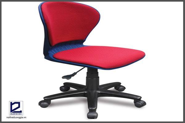 Mẫu ghế làm việc cho nhân viênSG529