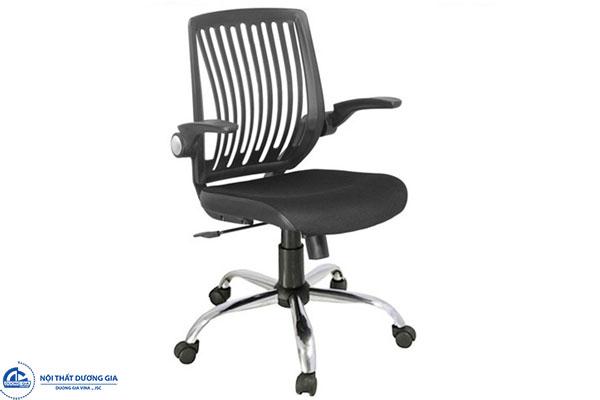 Ghế xoay văn phòng Giám đốc GX17-M hiện đại
