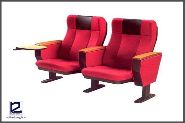 Nội thất Dương Gia hướng dẫn cách vệ sinh ghế hội trường nhằm giúp khách hàng bảo vệ độ bền sản phẩm tốt hơn.
