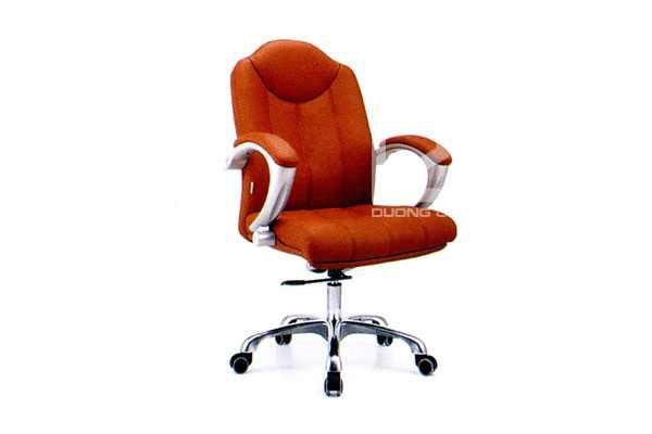 Nội thất Dương Gia cung cấp rất nhiều mẫu ghế giám đốc cao cấp, đẹp, sang trọng.