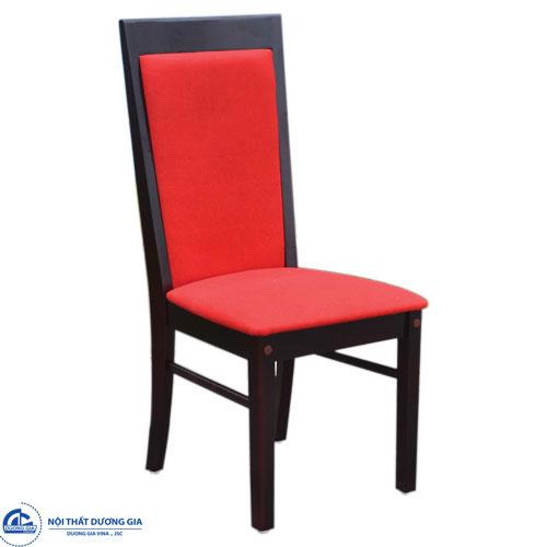 Ghế hội trường sử dụng chất liệu gỗ tự nhiên GHT01