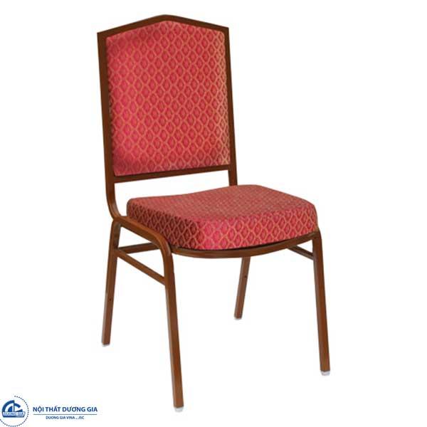 Mẫu ghế hội trường Hòa Phát giá rẻ MC