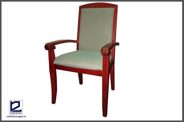 Ghế gỗ tự nhiên dành cho Giám đốc