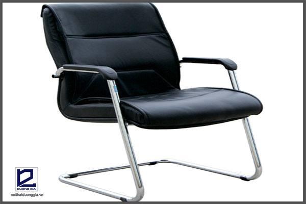 Mẫu ghế làm việc văn phòng dành cho không gian phòng hop