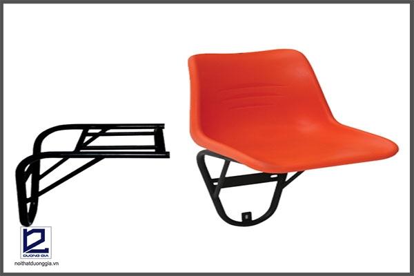 Tổng hợp những mẫu ghế hội trường dùng cho khán đài SVĐ