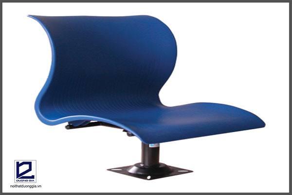 Mẫu ghế hội trường dùng cho khán đài SVĐ SC06Y